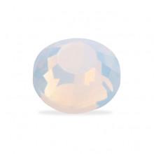Cyrkonie DIAMOND GLASS SS6 - Opal White 40szt.