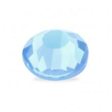 Cyrkonie DIAMOND GLASS SS6 - Opal Blue 40szt.