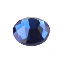 Kobaltowe cyrkonie do paznokci SS3 cobalt