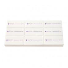 Blok Panel BASIC 120/120 (10x9szt)