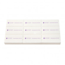 Blok Panel BASIC 120/120 (9szt.)