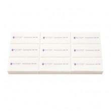 Blok Panel BASIC 180/180 (9szt.)