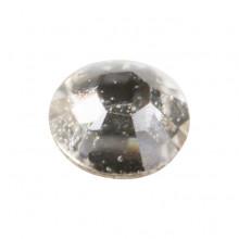 Kryształki CRYSTALIZED SS5 - Crystal