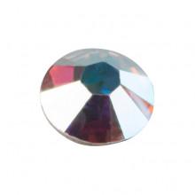 Kryształ  SS5 - Crystal aurore boreale