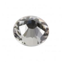 Kryształki CRYSTALIZED SS9 - Crystal