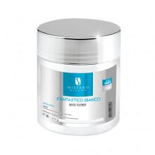 Polimer biały FANTASTICO BIANCO - 200ml