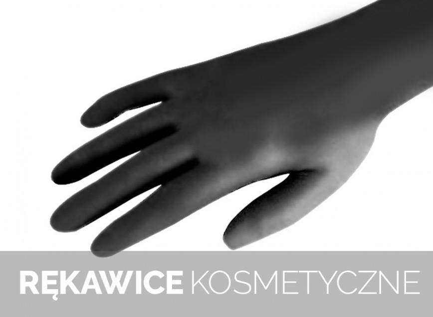 Rękawiczki nitrylowe czy lateksowe?